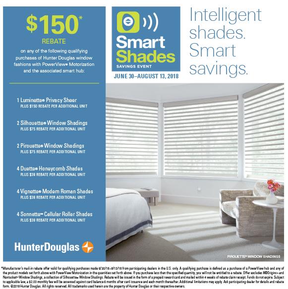 2018 Smartshades Staticpromo 8 5x8 5 Fnl Rev0612 Indd